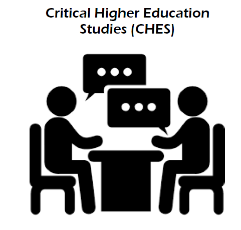 Critical Higher Education Studies